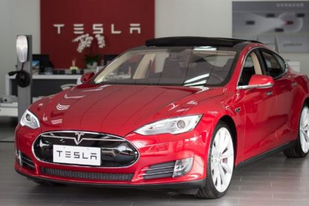 Tesla's China factory could cost billions less than everyone thought