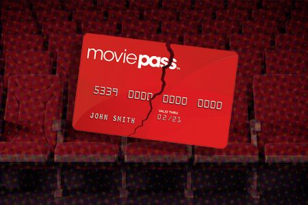 MoviePass: 'Talk of our demise is greatly exaggerated'
