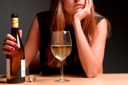 No amount of alcohol is good for your overall health, global study says