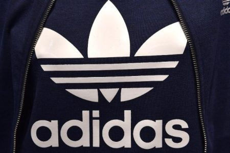 Car trouble in Japan; Adidas soars; Pandora CEO out
