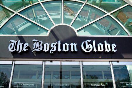 More than 100 newspapers will publish editorials decrying Trump's anti-press rhetoric