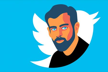 Twitter CEO commits to fixing the platform's 'toxic' content problem, but gives no timetable