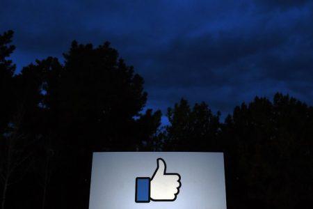 Justice Dept. Backs Suit Accusing Facebook of Violating Fair Housing Act
