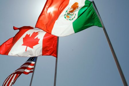 NAFTA without Canada? President Trump's threat seen as negotiating tactic more than reality