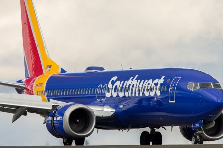 Southwest latest airline to restrict emotional support animals