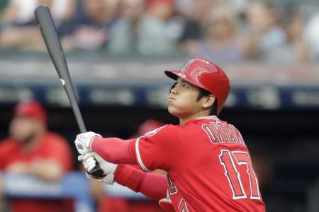 Series Preview: Angels vs. Tigers (8/6-8/8)