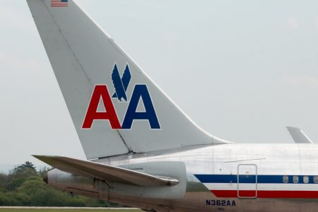 American Airlines Didn't Let Musician Fly With $30000 Cello After She Bought Extra Ticket