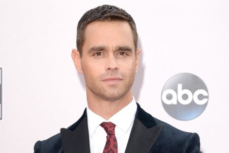 ABC's Karl Schmid Wants To End 'Real, Unnecessary' HIV Stigma