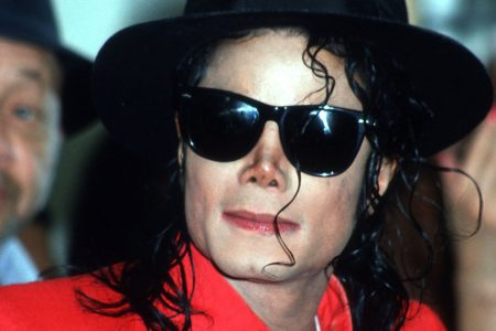 That Fan Theory About Michael Jackson And 'The Simpsons' Is Actually True