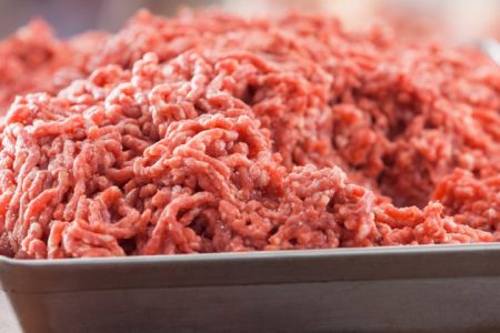 Publix is recalling ground beef products because of possible E.coli contamination