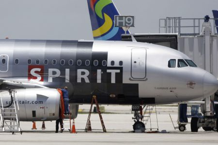 Man convicted of sexually abusing sleeping woman on Detroit-bound flight