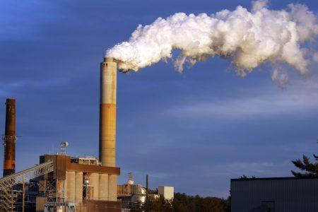 Coal comeback? EPA plan would prolong life for power plants seen as climate change culprit