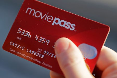 With MoviePass near death, which movie ticket subscription is your best choice?