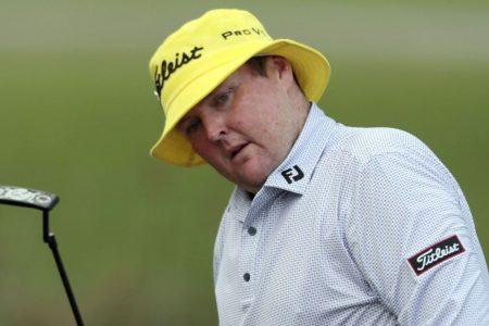 Professional golfer Jarrod Lyle dies at age 36 after battling leukemia