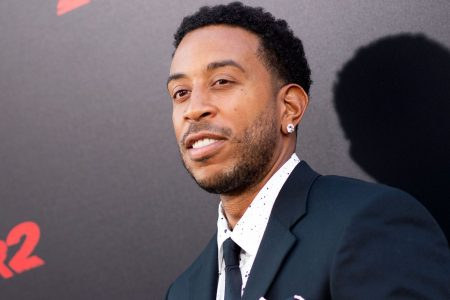 Atlanta woman says Ludacris bought her groceries at Whole Foods