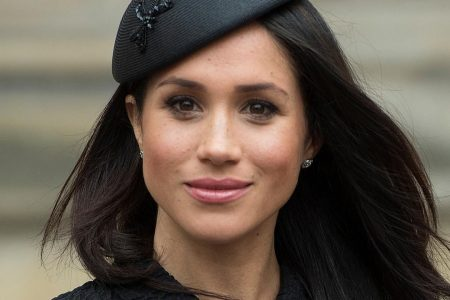 Meghan Markle will struggle with royal life, warns Diana's butler: 'She should be careful what she wishes for'