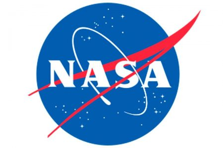 NASA set to announce astronauts for SpaceX, Boeing missions