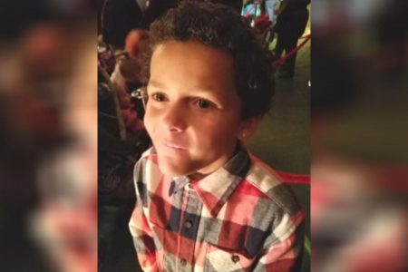 Boy, 9, commits suicide after coming out gay, bullied by classmates: mom