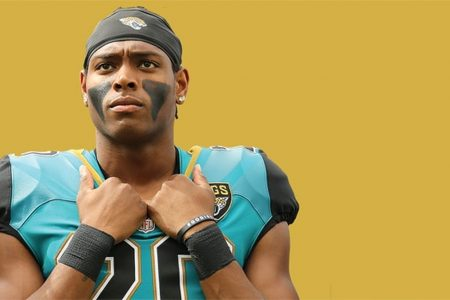 Trending: Not even Super Bowl-winning QBs are safe from Jalen Ramsey's judgment