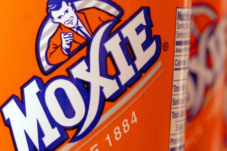 Coca-Cola acquires Moxie, a soda brand that is beloved in Maine