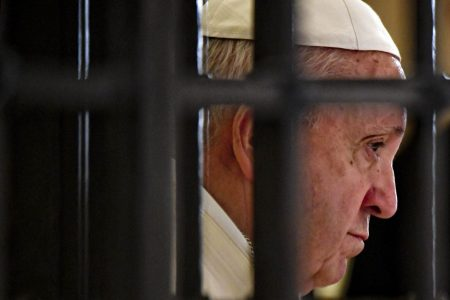 Pope Francis has spoken. Can the Church keep shielding pedophile priests?