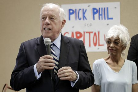 Musicians Ben Folds, Jason Isbell are 'unhinged, angry left,' Republicans say in attack on Tennessee's Bredesen