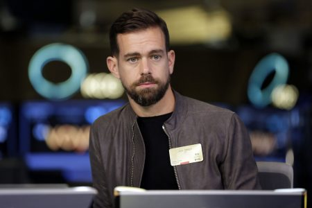 Jack Dorsey, Twitter CEO, to testify before House panel on algorithms, content monitoring: GOP chair