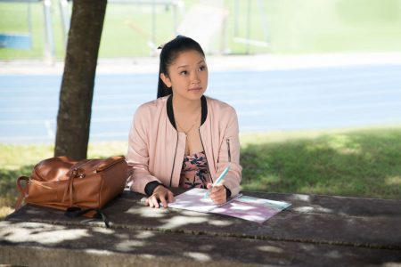 Netflix's 'To All the Boys I've Loved Before': Everything you need to know about the latest rom-com hit
