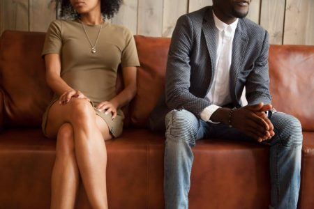 What Is Leaky Gut Syndrome? Marital Spats May Be Bad for Your Gut Health