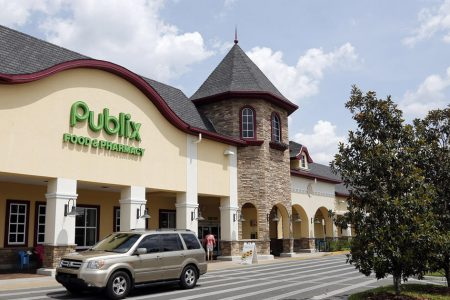 Publix beef recall: Florida consumers urged to dump meat that may carry E. coli