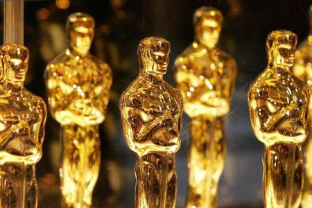 The Oscars make some changes: EW critics debate a shorter, more 'popular' show