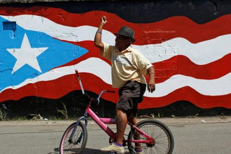 New coalition plans seven-figure campaign aimed at Puerto Rican voters