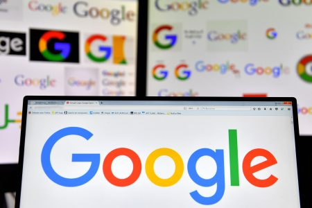 Google Employees Protest Secretive Plans for a Censored Chinese Search Engine