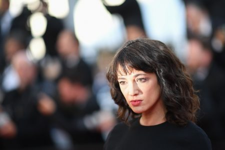 Los Angeles Authorities Will Investigate Sexual Assault Allegation Against Asia Argento