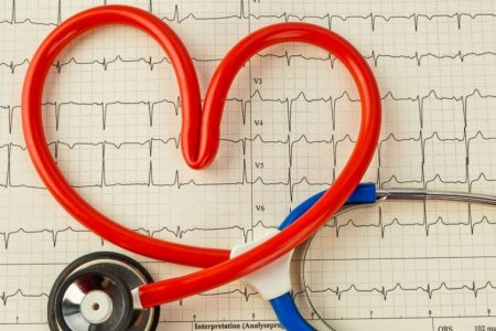 Living in the city may not be heart healthy: Study