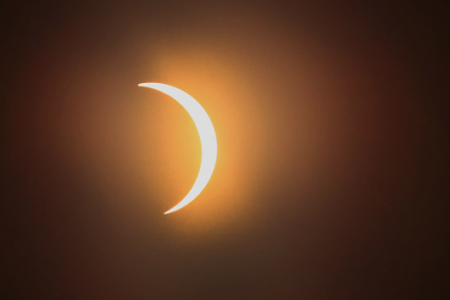 Everything You Need to Know About the Last Eclipse of 2018