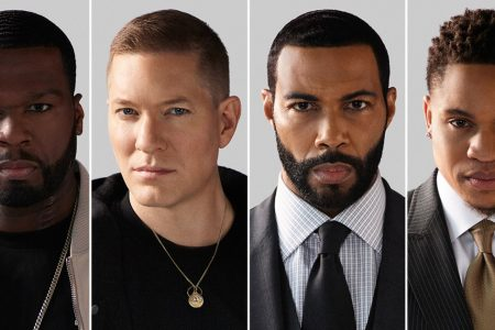 Power shocker: Latest episode features the show's biggest death yet