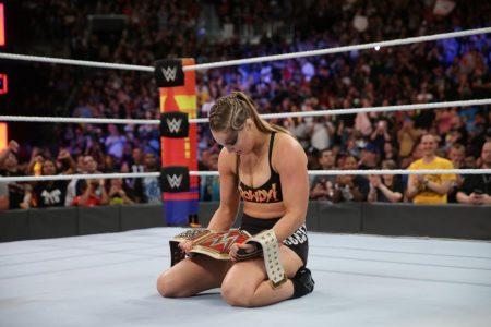 WWE SummerSlam 2018: 4 Takeaways from Sunday's Show