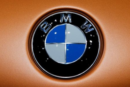 BMW recall: South Korea bans vehicles because of fire risk