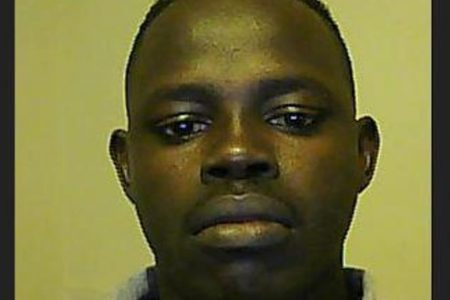 Suspect in London attack at Parliament ID'd as Salih Khater, motivation still a mystery