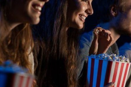 MoviePass will limit customers to three movies per month, keep prices the same