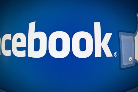 Facebook allows landlords to discriminate on housing ads, HUD charges