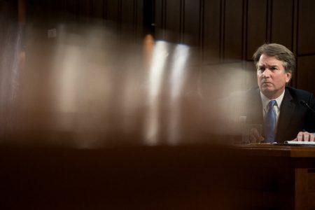 Debunking 5 Viral Rumors About Christine Blasey Ford, Kavanaugh's Accuser