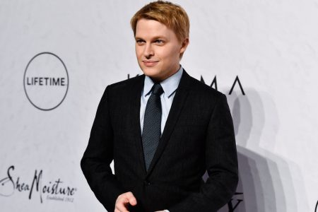 How NBC and Ronan Farrow Ended Up in a Feud Over Weinstein