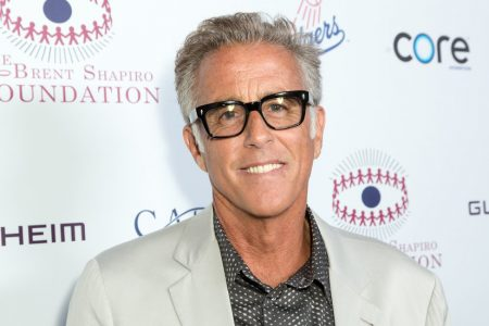 Christopher Kennedy Lawford, Actor and Author Who Battled Addiction, Dies at 63