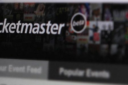 Ticketmaster is colluding with ticket scalpers and taking a cut, undercover report finds