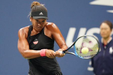 US Open Final 2018: Serena Williams vs. Naomi Osaka Live