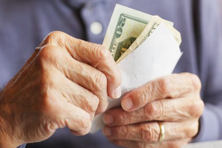 A decade after the financial crisis, this retirement dilemma still hasn't been solved