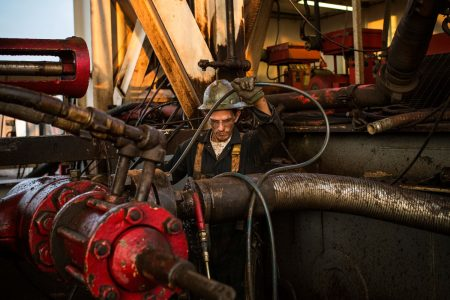 Oil rises on signs OPEC not prepared to boost output