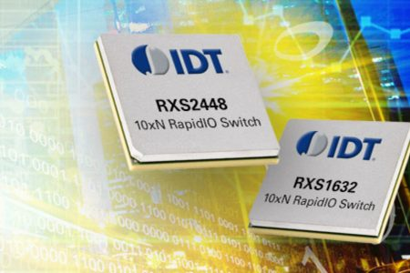 Japan's Renesas in $6.7 billion deal for US chipmaker IDT in its push into self-driving cars